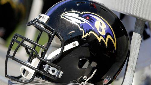 Ravens-helmet-091917-USNews-Getty-FTR