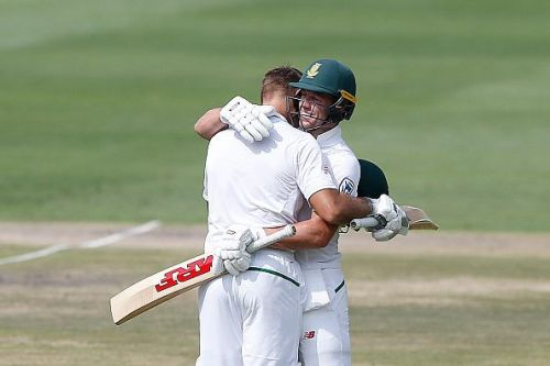 CRICKET-TEST-RSA-AUS