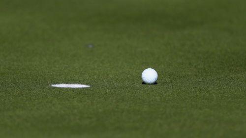 Golfgenericcropped