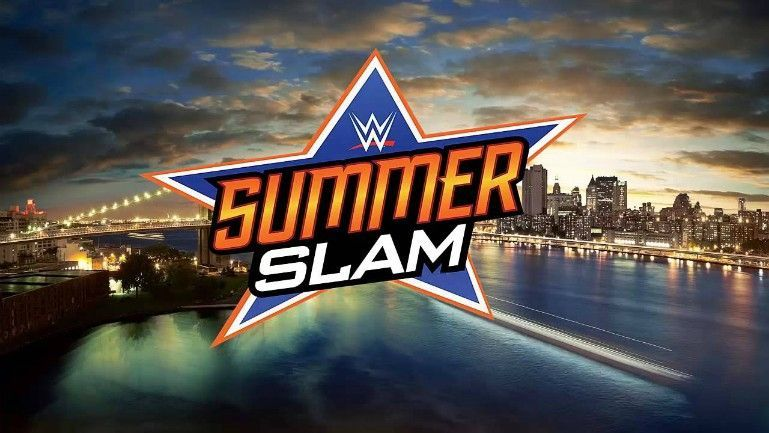 9 early summerslam 2018 predictions