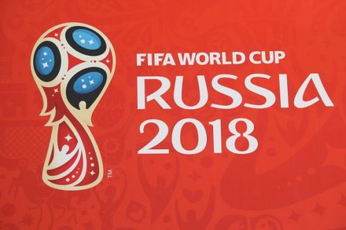 Volunteer training programme for 2017 FIFA Confederations Cup and 2018 FIFA World Cup Russia launched