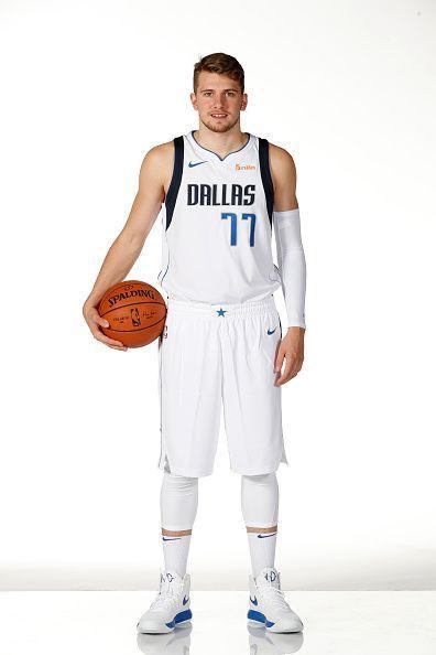 Post NBA Draft Press Conference