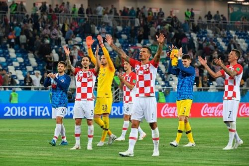 FBL-WC-2018-MATCH8-CRO-NGR