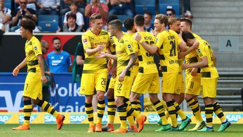 Dortmund cropped