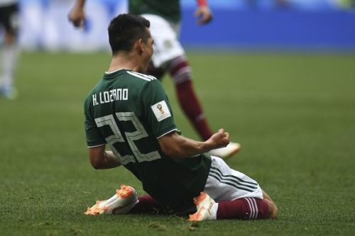 FBL-WC-2018-MATCH11-GER-MEX