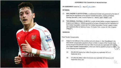 Image result for football transfer instalments