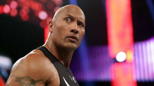 The Rock is in no way announced for the Royal Rumble. What if WWE pulls off the biggest surprise of all for this big time match?