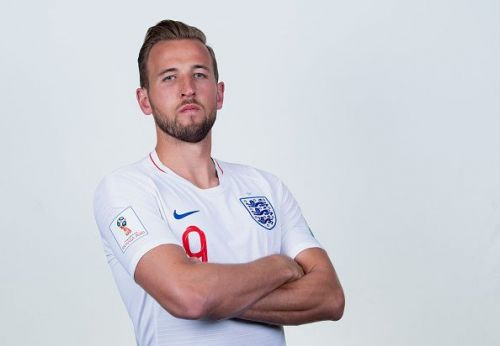 1d6db64085d World Cup 2018: England Team, Predicted Playing XI & Starting Lineup ...