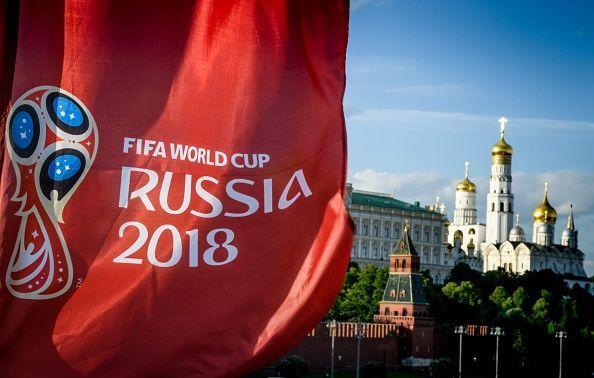 FBL-WC-2018-RUS-FLAG