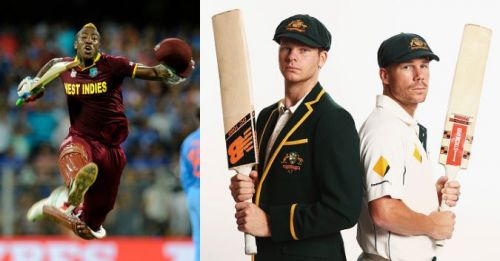 Several T20 stars will headline the inaugural edition of the Global T20 Canada
