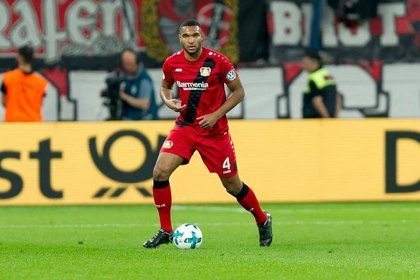 Bayer 04 Leverkusen v Bayern Muenchen - DFB Cup Semi Final