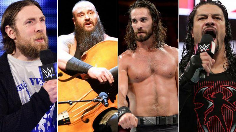 ebcfae33daf 2018 WWE Half-Year Report  Best Male Superstar
