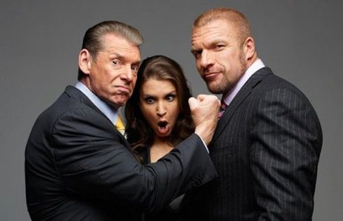 WWE continues to ascend toward greater heights as the promotion prepares to cruise into the 3rd quarter of the 2018 calendar year over the next few weeks