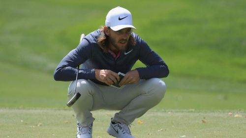 tommyfleetwood - cropped