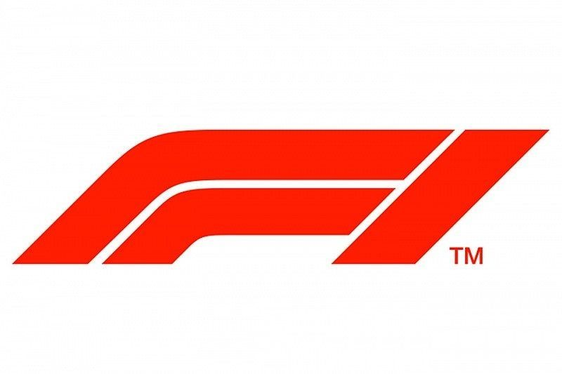 F1 News, Calendar, Predictions, Results, Standings - Sportskeeda