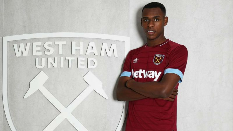 Issa Diop_cropped