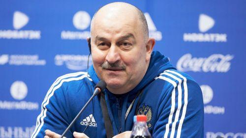 stanislav cherchesov - cropped