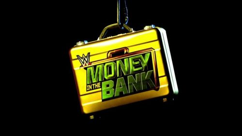 Which match will steal the show at this year's Money in the Bank?