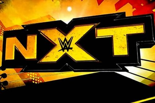 Enter capould we see NXT move from the WWE Network to FOX Sports 1?