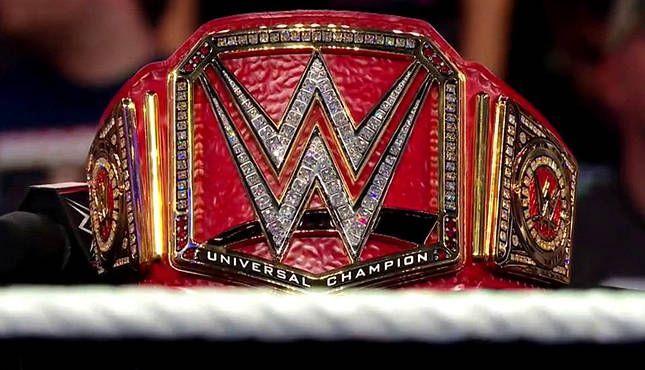 the Universal 5 Predicting Champions next