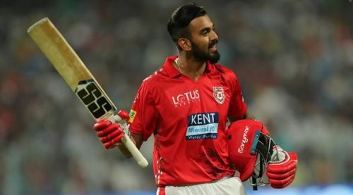 KL Rahul has had an incredible IPL season and will feel unlucky as he was not selected in the Indian squad