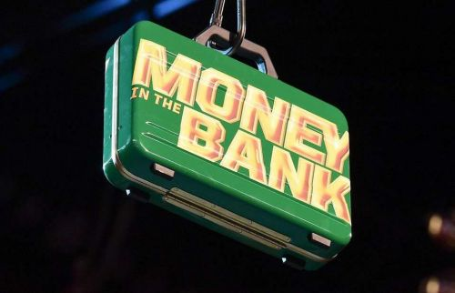 The Money In The Bank contract has only been won 19 times