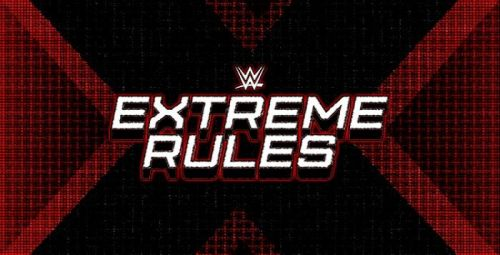 Extreme Rules is going to be another successful WWE event