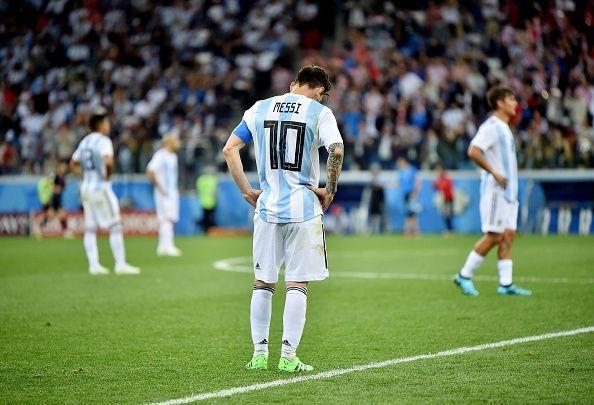 Most Inspiring Argentina v Croatia - 2018 FIFA World Cup Russia - ae077-1529614831-800  Trends-434677.jpg