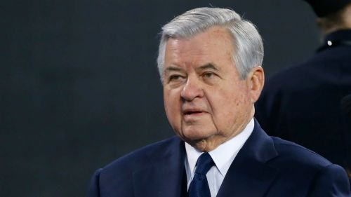 Jerry-Richardson-121817-USNews-Getty-FTR