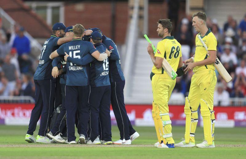 england-australia cricket के लिए इमेज परिणाम
