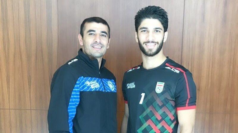 kabaddi masters dubai 2018 india vs iran predicted