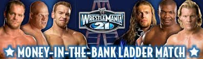 A star-studded match delivered the first and the best MITB Ladder Match ever