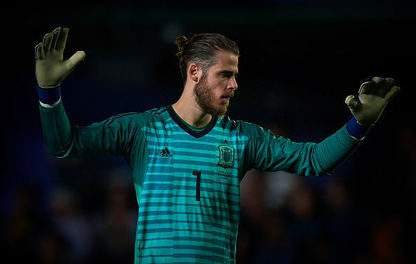 383721a03f9 FIFA World Cup 2018  Top 7 contenders for the Golden Glove