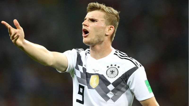 Timo Werner_cropped