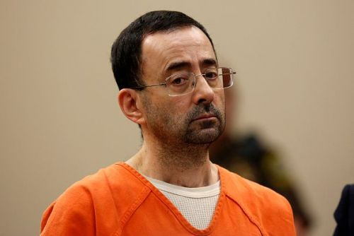 US-NASSAR-CHARGES