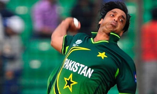 Image result for Akhtar Quickest Ball