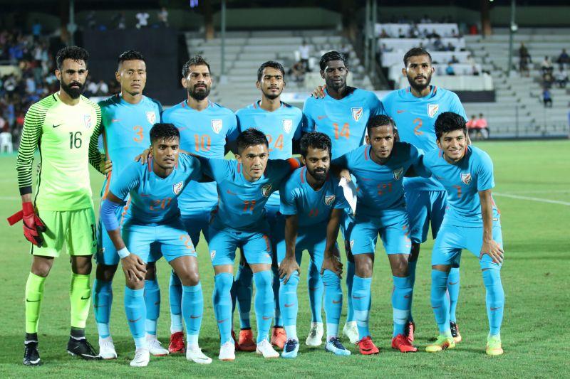 d8b2a 1529504449 800 - Asian Games 2018 Indian Football