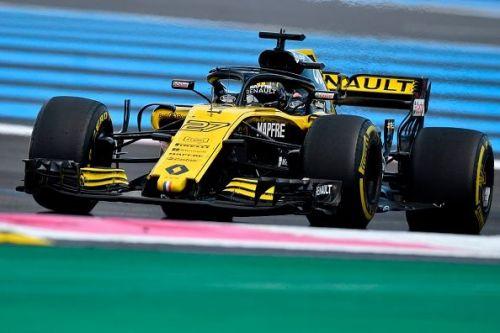 AUTO-PRIX-F1-FRA-RACE