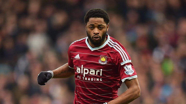 Song is in deep waters with his current club Rubin Kazan