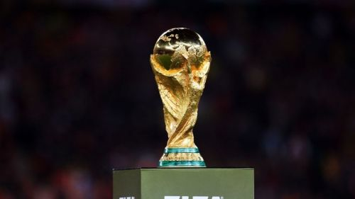 5 present-day small teams who once qualified for the World Cup