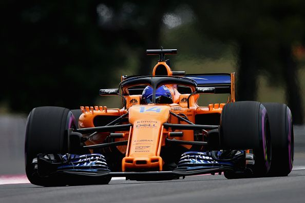 f1: why 2018 will be more challenging for mclaren than last three years