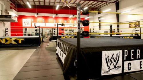 This could be a huge signing for WWE