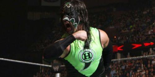 Hurricane Helms will soon make his ROH debut