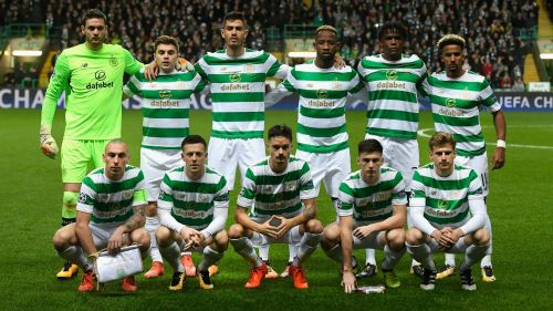 Celtic - cropped