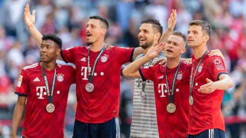 Bayern cropped