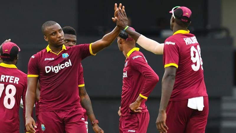 The Carribean Quest West Indies Vs Bangladesh Team Analysis