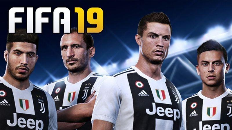 FIFA !(