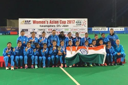 Can Indian eves recreate history?