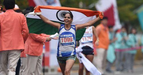 Asian Games 2018 : Khushbir Kaur to represent Indian racewalking on Day 5 of athletics