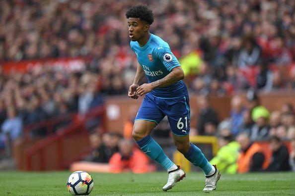 d9b02d092 6 Premier League youngsters set for a breakthrough season